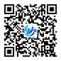 伟恒新材料科技有限公司_49.jpg